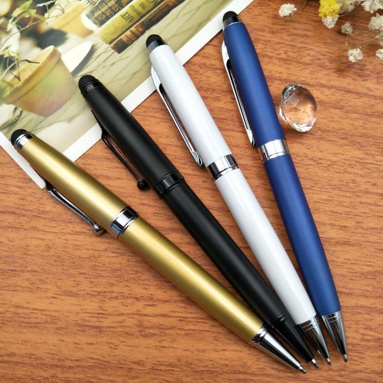 新款电容圆珠笔多少钱 新款电容圆珠笔批发价格