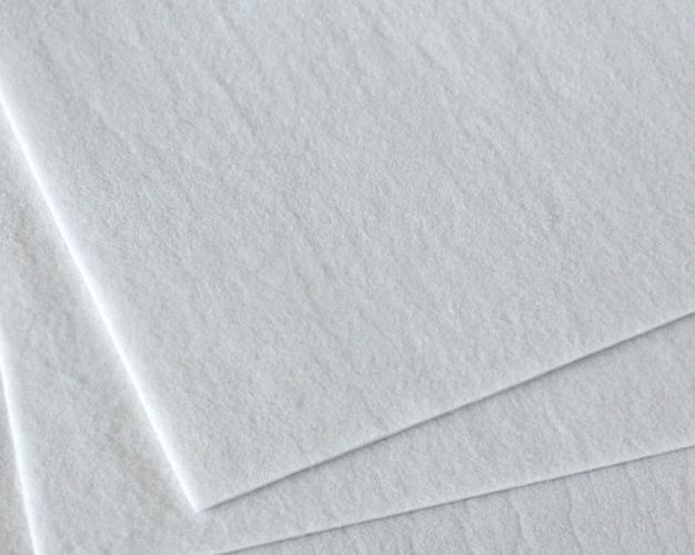 厂家定制复合针刺棉 现货供应复合针刺棉
