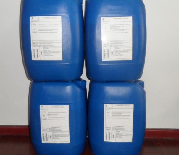 mdc220阻垢剂参数 mdc220阻垢剂批发价格