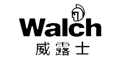 Walch威露士