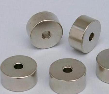 磁铁价格报价 磁铁价格多少钱一斤