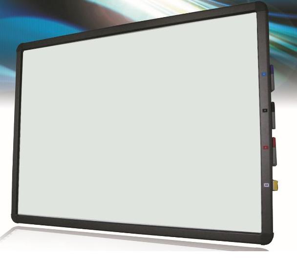 ebeam交互式电子白板价格 ebeam交互式电子白板报价