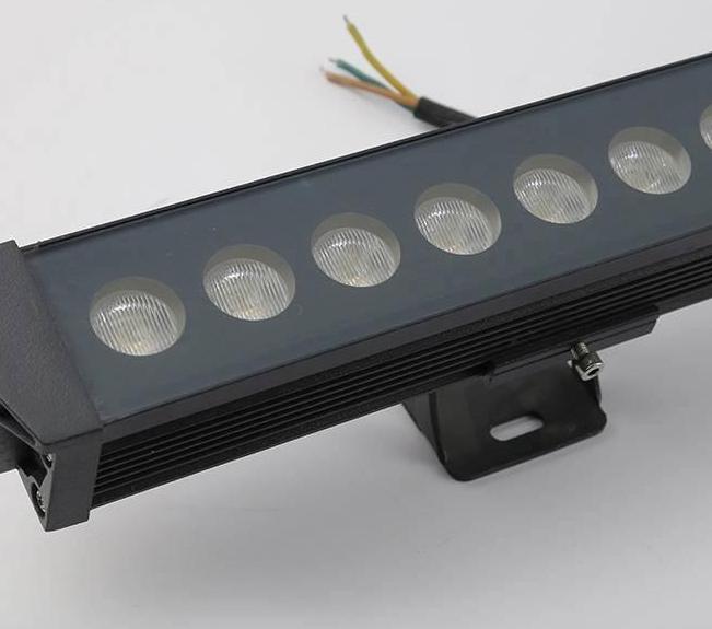 led洗墙灯价格表 led洗墙灯规格型号