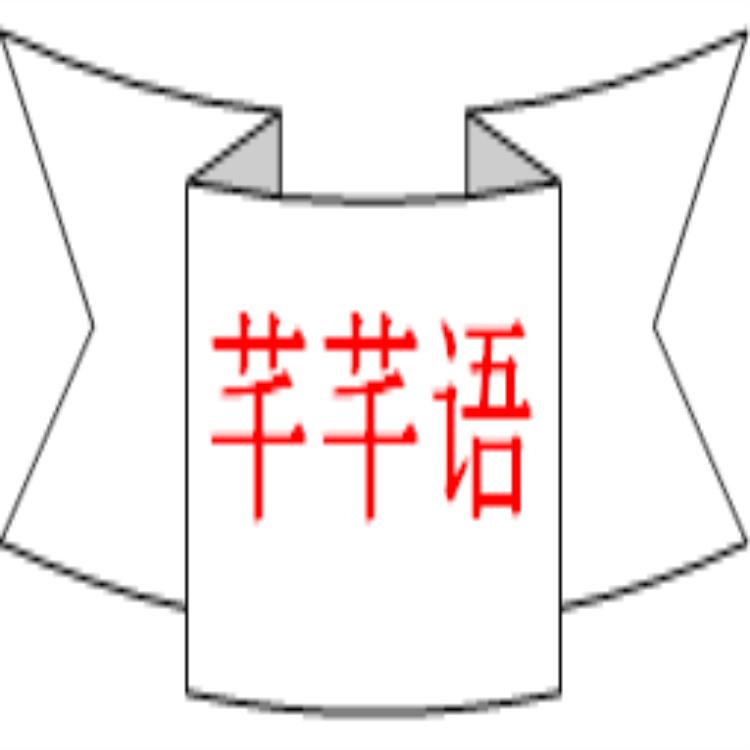 天津市芊芊语金属材料有限公司