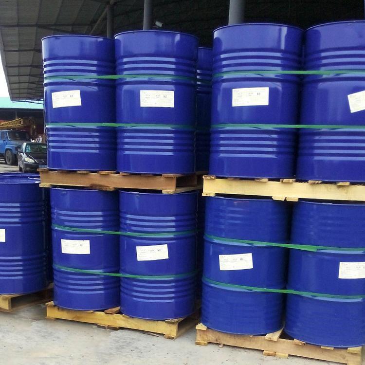 丙烯酸正丁酯价格走势 丙烯酸正丁酯批发厂家