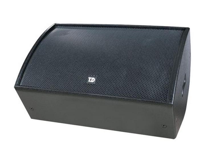 唐龙太极音箱怎么购买 唐龙太极音箱哪个型号好