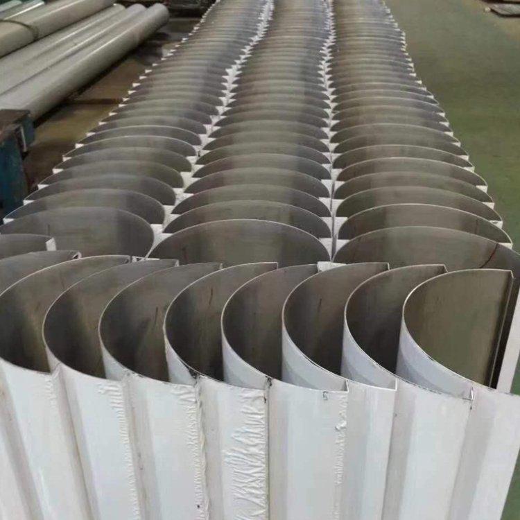 不锈铁片批发 不锈铁片加工厂家