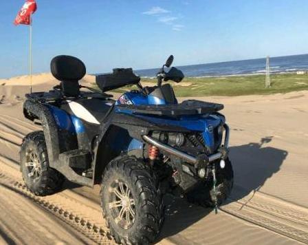 春风沙滩车官网报价 春风沙滩车价格及图片