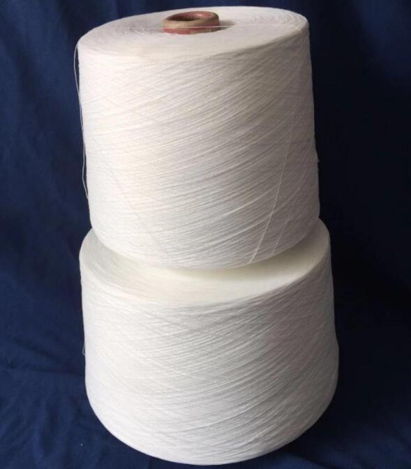 腈纶纱价格行情 腈纶纱生产厂家