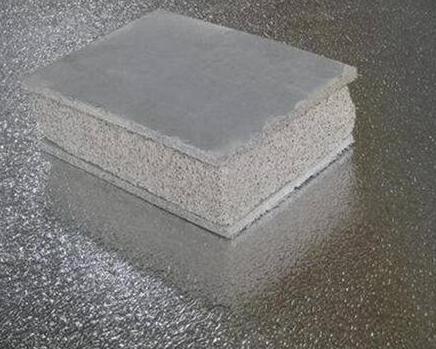 轻质混凝土多少钱一立方 轻质混凝土价格