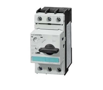 电动机保护型号种类 电动机保护厂家价格