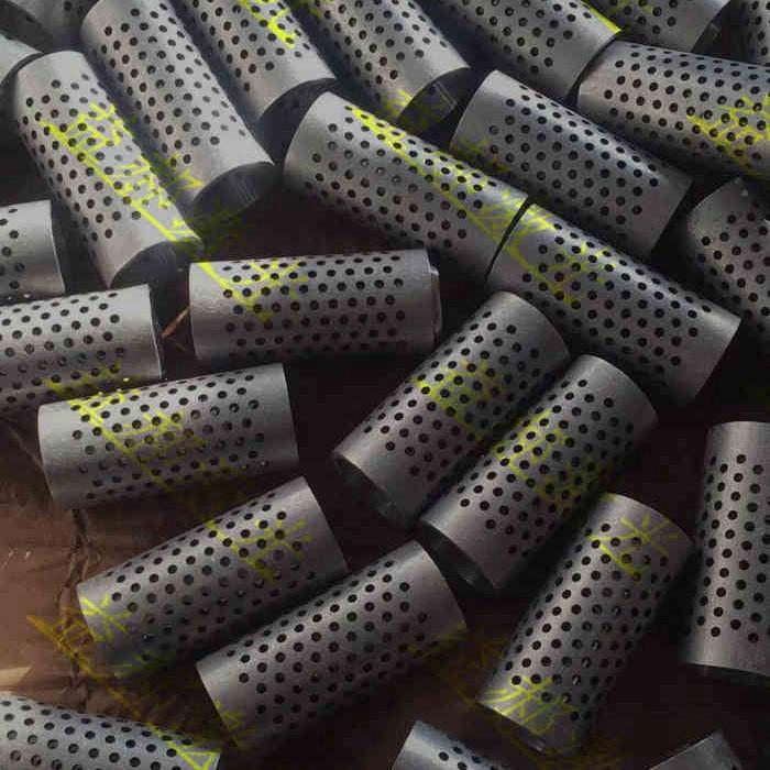 激光微孔加工厂家 激光微孔加工价格多少