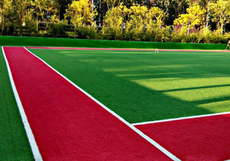 门球场草坪多少钱一平方 门球场草坪参数