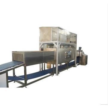 木材微波干燥设备报价 木板微波烘干设备厂家直销