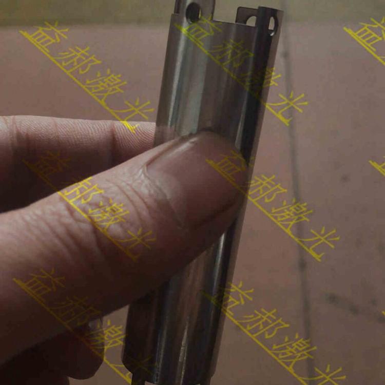激光切管加工厂 激光切管加工价格