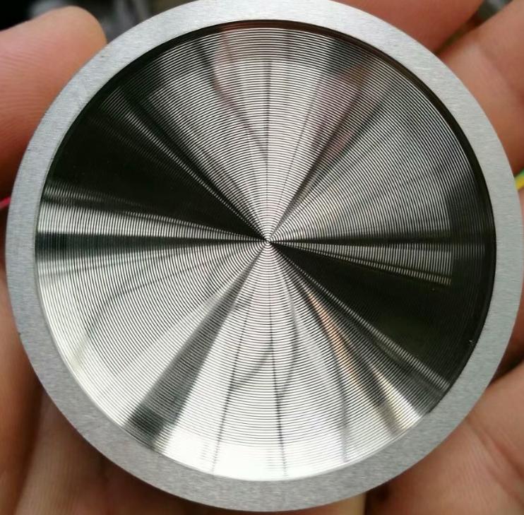 电铸模具厂家 电铸模具价格