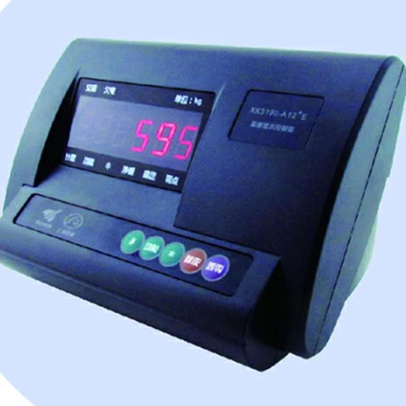 称重显示控制器生产厂家 称重显示控制器价格多少