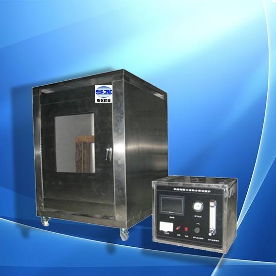 钢结构防火涂料试验炉厂家供应 钢结构防火涂料试验炉价格多少