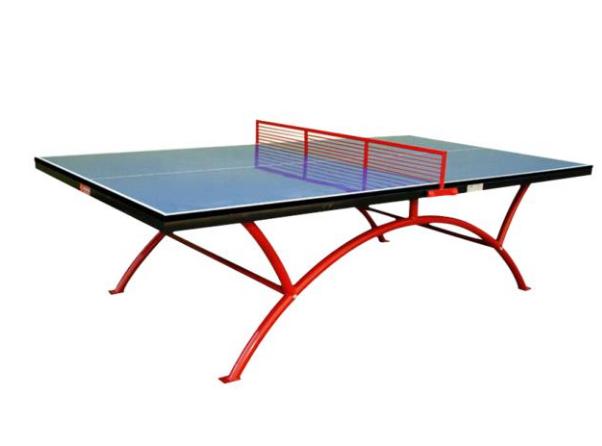 室外乒乓球台多少钱一台 室外乒乓球台哪个牌子好