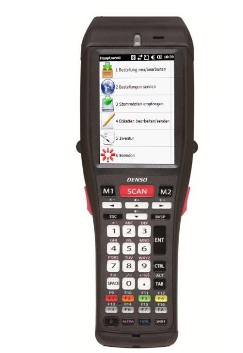 pmh900电力仪表厂家 pmh900电力仪表批发价格
