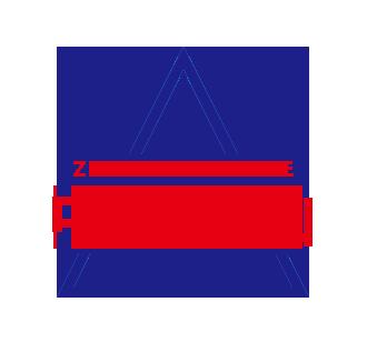 山东中工矿山机械有限公司