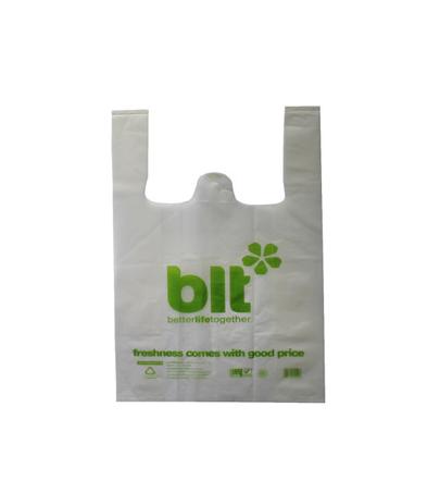 北京塑料袋生产厂家 北京塑料袋批发市场