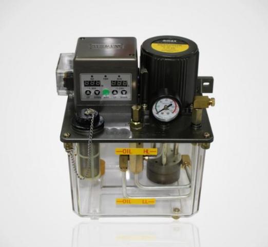 自动加油泵配件 自动加油泵图片
