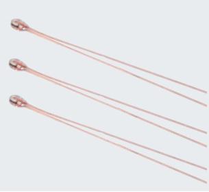 mf51热敏电阻参数 mf51热敏电阻厂家