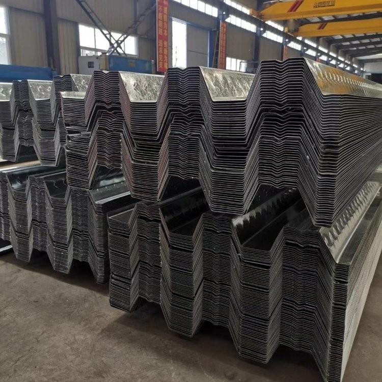镀锌板加工制作厂家 镀锌板加工价格