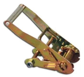 手动紧绳器厂家批发 手动紧绳器价格