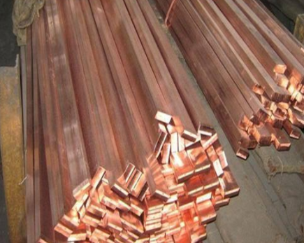 今日废铜回收价格表 废铜回收多少钱
