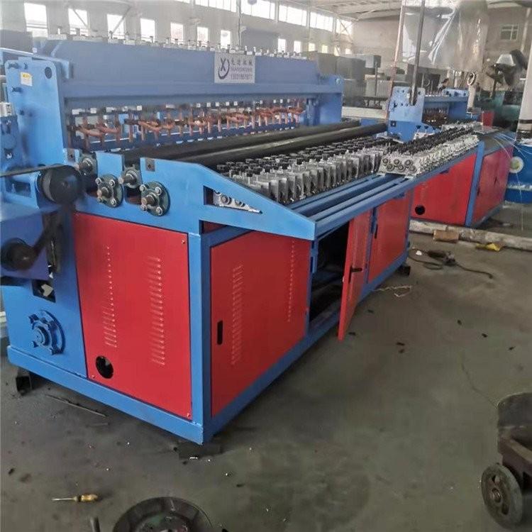 全自动管道焊机多少钱 全自动管道焊机厂家直销