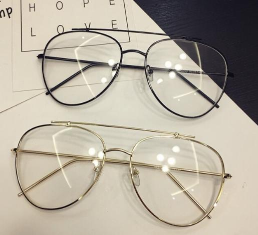 广州哪里配眼镜好 哪里配眼镜好又便宜