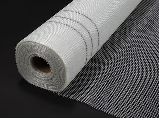 外墙保温网格布规格 外墙保温网格布价格表