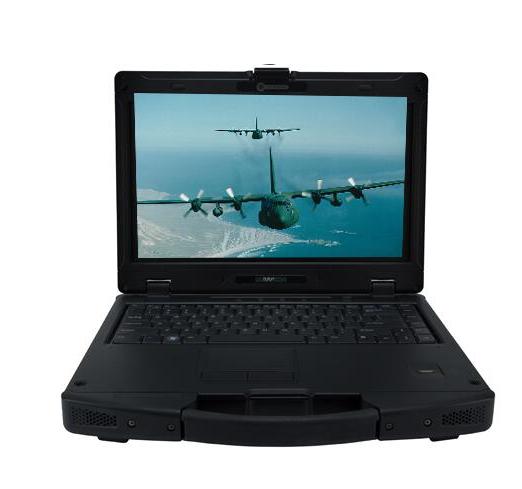军用笔记本电脑品牌 军用笔记本电脑报价