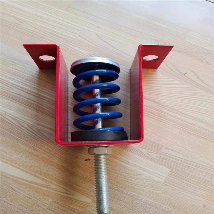 减震器多少钱一个 减震器生产厂家