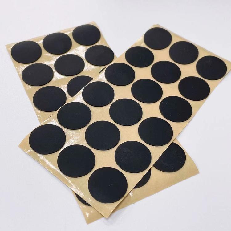 硅胶脚垫厂家 硅胶脚垫图片价格