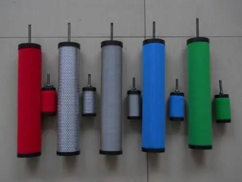 过滤器滤芯尺寸型号 过滤器滤芯生产厂家