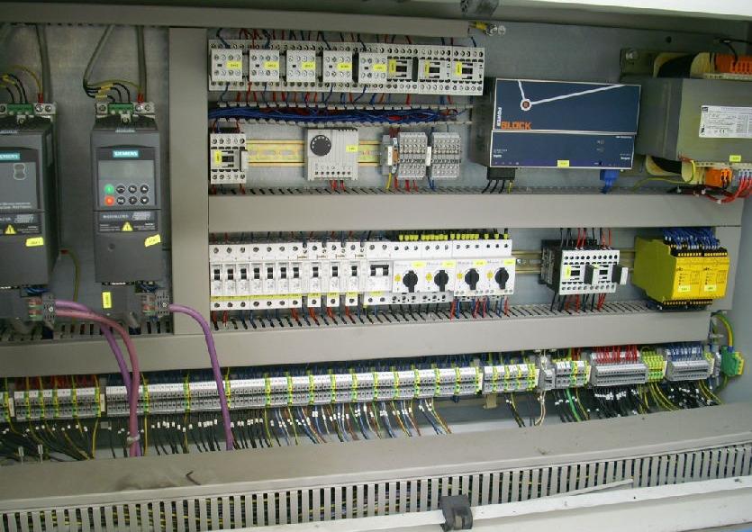 安川变频器维修厂家 安川变频器维修电话
