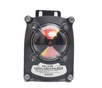 空气过滤减压器生产厂家 空气过滤减压器报价