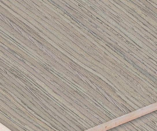 秋香木饰面板价格 秋香木饰面板规格