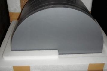 硅片回收最新价格 硅片回收多少钱一张