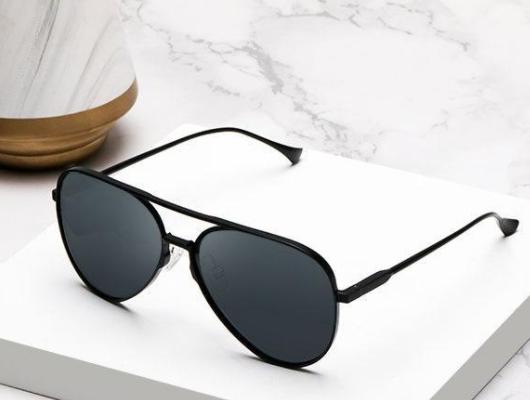 太阳镜品牌价格 太阳镜生产厂家