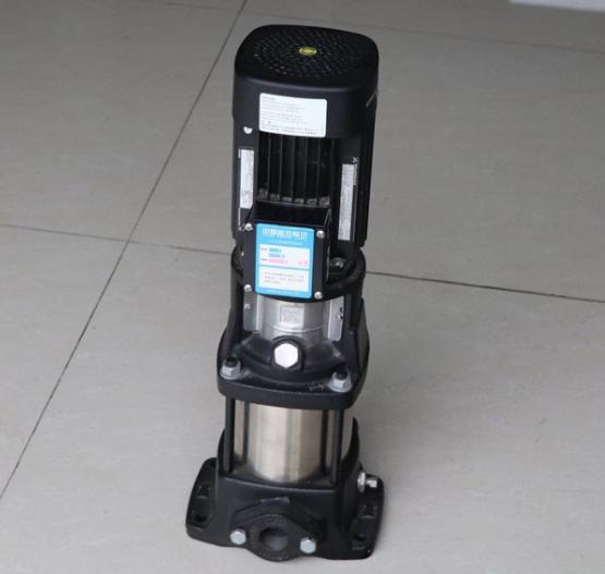 立式多级离心泵生产厂家 立式多级离心泵批发价格