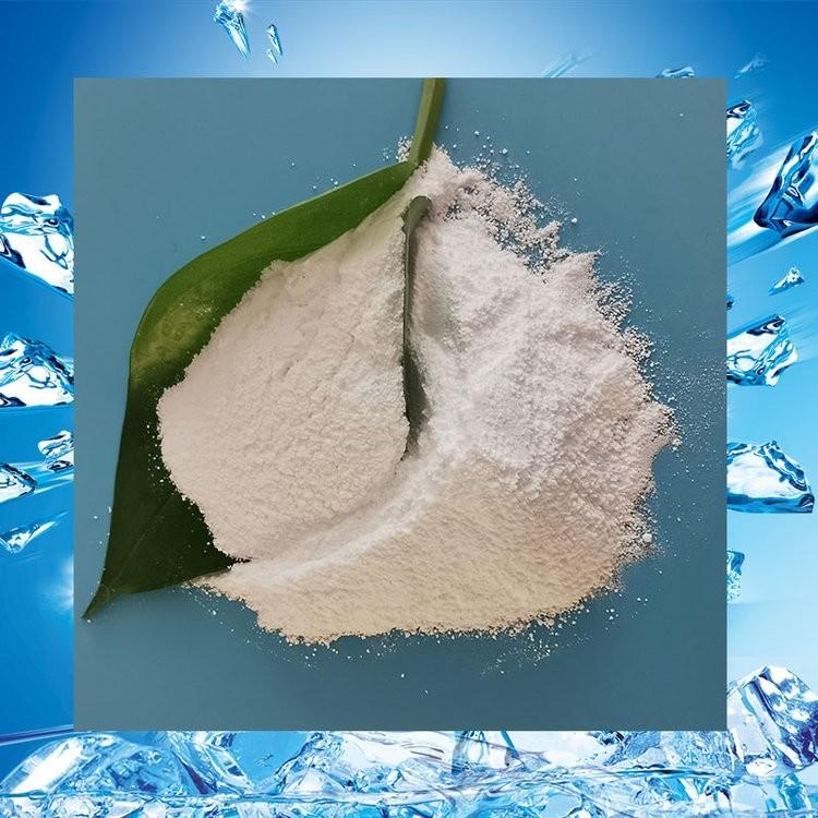 无水硫酸镁生产厂家 无水硫酸镁批发价格