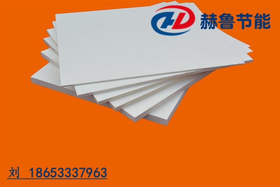 工业机械设备保温板厂家 工业机械设备保温板多少钱