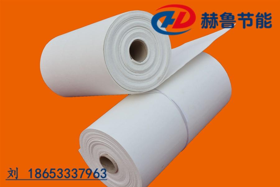 硅酸铝纤维纸厂家 硅酸铝纤维纸批发价格