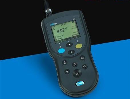 便携式ph测定仪生产厂家 便携式ph测定仪批发价格