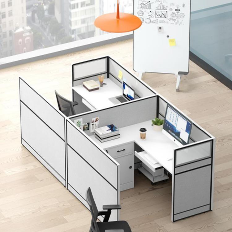 办公室屏风图片大全及价格 办公室屏风生产厂家