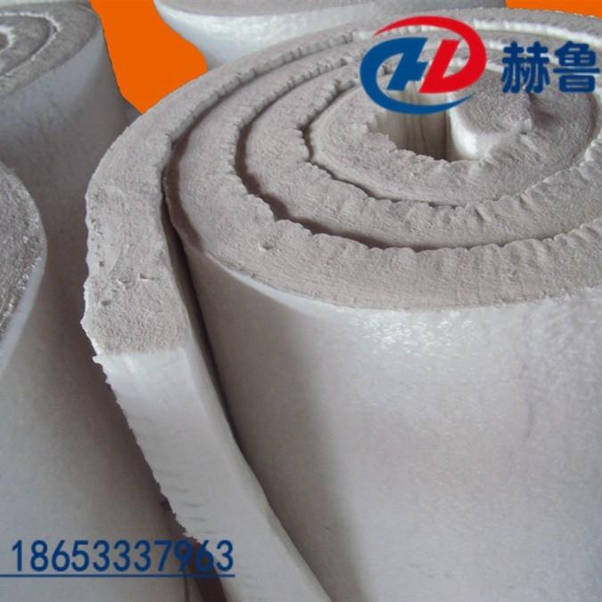 陶瓷纤维毯生产厂家 陶瓷纤维毯批发价格